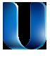 Usoftek logo bottom c2e6987472b664501d4902e24189dcfe0be9dda2d4dff02a6ed0aedbe47e20cc