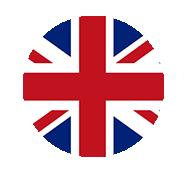 Flag en eef5dfcf529bb65add988575f9f28829b7c6629d7312bb89a31612eb494d6b76